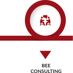Bee consulting solutions