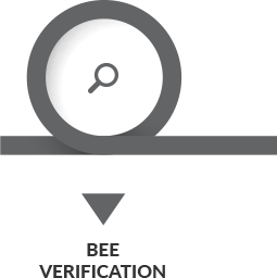 Bee verification services